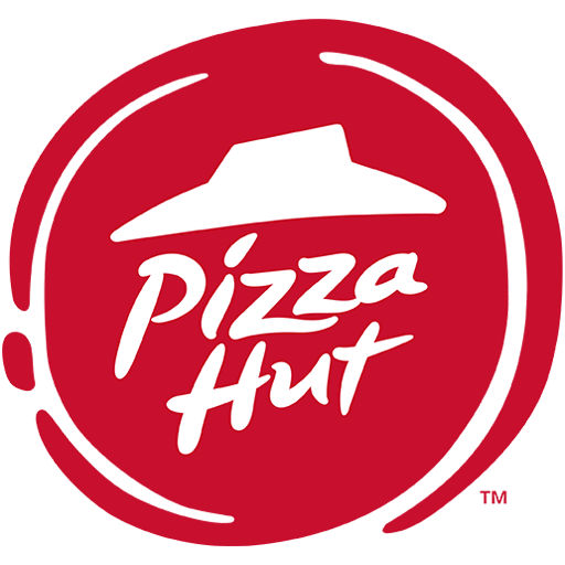 Pizza Hut Uae Pizza Delivery Near You Order Online